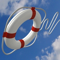 Disaster Recovery and Why it Matters to Gulf Coast Businesses