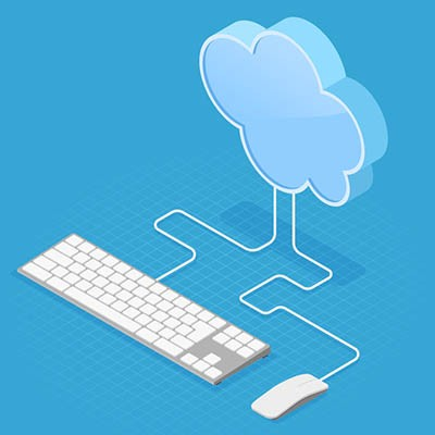 Tip of the Week: Don't Waste Capital In the Cloud