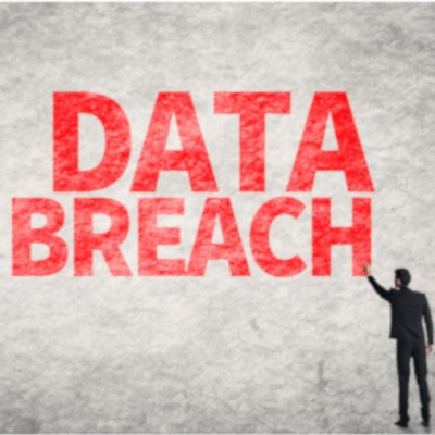 IBM Concludes Data Breaches Aren't Getting Any Cheaper