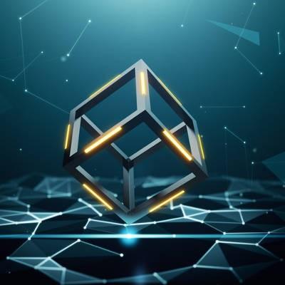 Blockchain Technology has Many Uses