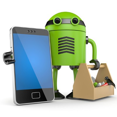 Ransomware Increasingly Targets Android Devices