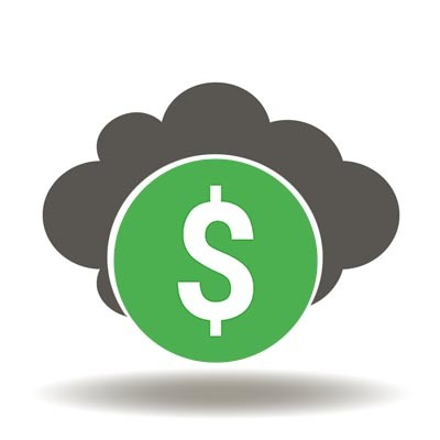 Cloud Resources Can Be Costly