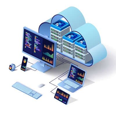How Your Business Can Take Advantage of the Cloud
