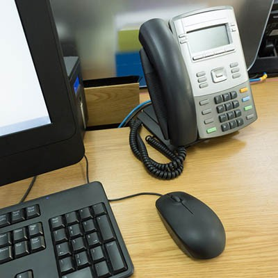 Depending on Your Situation, VoIP May or May Not Make Sense