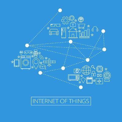 Researchers Find 23 IoT Device Manufacturers' Lack of Security Disturbing