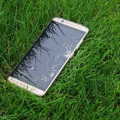 You May be Losing More than You Think with a Misplaced Phone