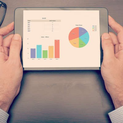 Give Your Business Access to Real-Time Analytics With These 3 Technologies