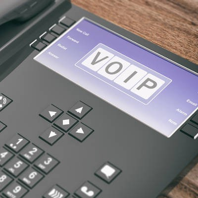 For Business Purposes, VoIP Just Makes Sense