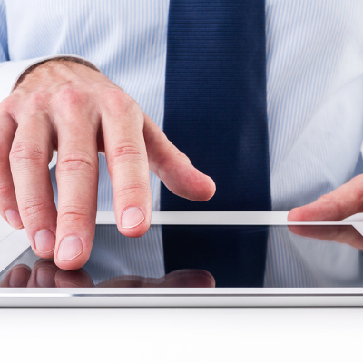 Tip of the Week: Prevent Employees From Wasting Mobile Data