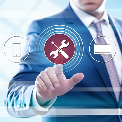 Why Is Remote Monitoring and Management A Good Choice? Here's 3 Reasons