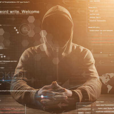 Everything You Need to Know to Protect Your Business from Shadow IT