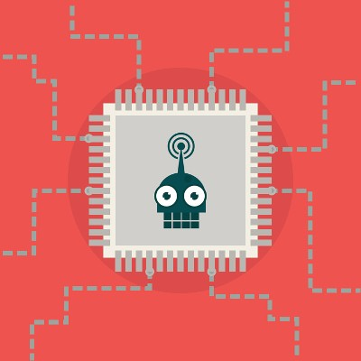 Tip of the Week: How to Keep Your Wi-Fi Router From Spying on You