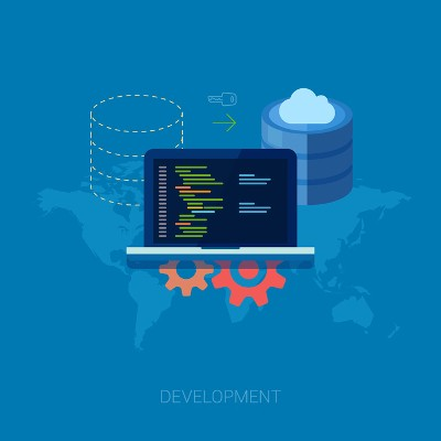 The 1-2-3 Plan for Successfully Migrating to the Cloud