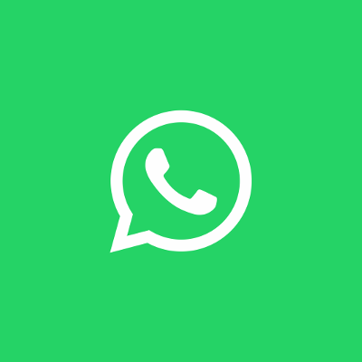 WhatsApp Will Now Charge Businesses For Customer Support Use